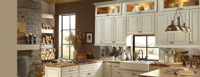 Shaker Cherry Kitchen Cabinets by White Kitchen Cabinets Cabinets To Go