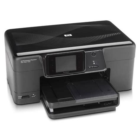 Hp Iphone Kc hp multifunk芻n 237 inkoustov 225 tisk 225 rna photosmart premium kop 237 rka skener duplex wifi bt lan