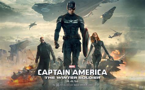 imagenes del invierno movie review captain america the winter soldier geek