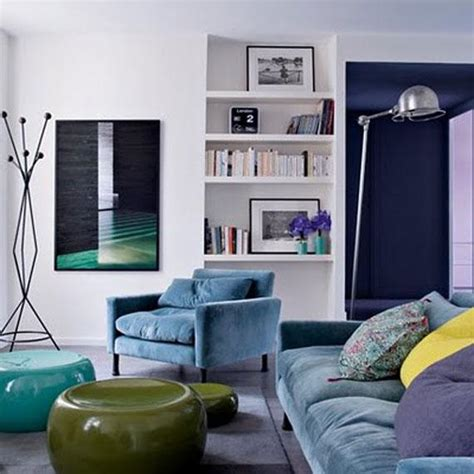 modern interior color schemes modern interior colors and matching color combinations