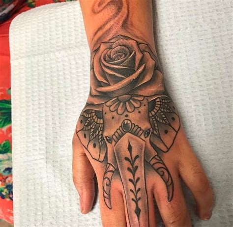 dope forearm tattoos 347 best images about dope tattoos on