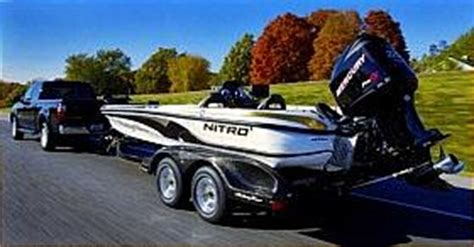 bass boat alarm systems boat tow vehicle alarm