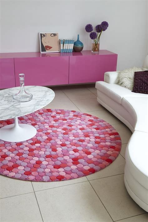 girls bedroom rug useful and beautiful rugs for girls darbylanefurniture com