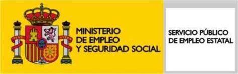 ministerio de trabajo y seguridad social de costa rica el consell comarcal contracta a sis persones amb el