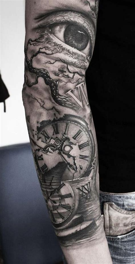tattoo my photo 2 0 pro tattoo trends 22 professional tattoo designs for men arm