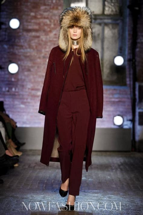 Fab Fall Shades by 168 Best Fab Fall Colors Images On Fashion