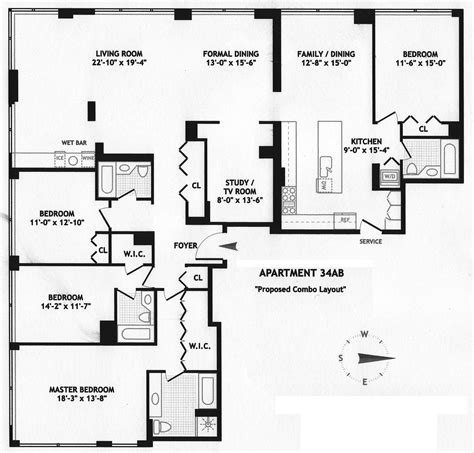 3000 sq ft apartment floor plan apartment floor plans 3000 sq ft 28 images apartment