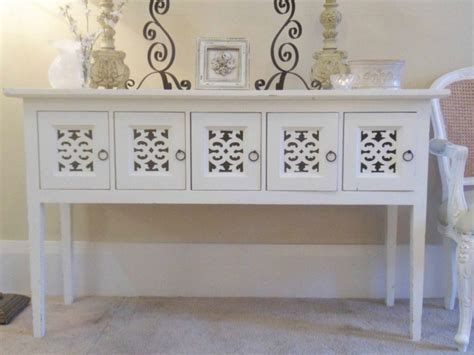 white sofa table with storage awesome white hallway table stabbedinback foyer caring