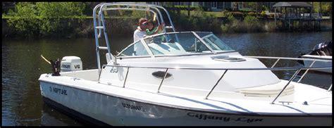 fishing boat charters myrtle beach sc deep sea fishing trips charters in myrtle beach sc