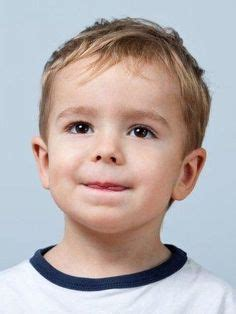 toddler haircuts washington dc boys toddler haircuts and pictures on pinterest