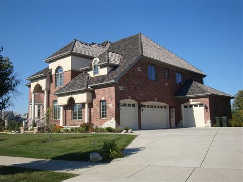 nice houses for sale jefferson estates first quarter 2011 market report naperville illinois real estate