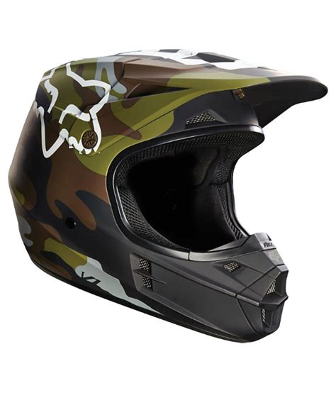 motocross helmets in india bike helmets india bicycling and the best bike ideas