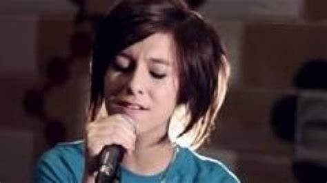 good life tyler ward mp3 download how to love tyler ward christina grimmie cover mv