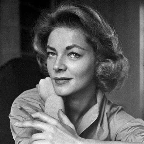 lauren bacall died hollywood actress lauren bacall has died at the age of 89