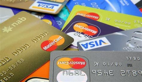 How To Use A Debit Gift Card - should i use credit card or debit card one cent at a time