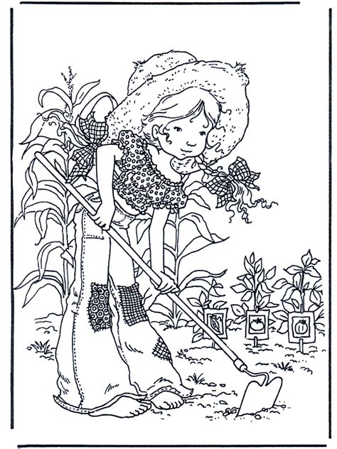 free coloring pages of sarah kay
