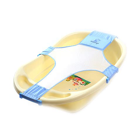 bathtub for baby online compare prices on infant bath seat online shopping buy
