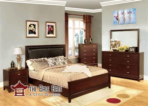 Tempat Tidur Dipan Kamar Tidur Design Hotel Apartemen Villa Ranjang model tempat tidur jati foto 2017