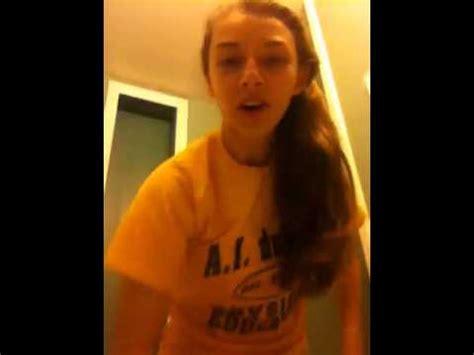 13 old girls twerking white girls twerking that make my life youtube