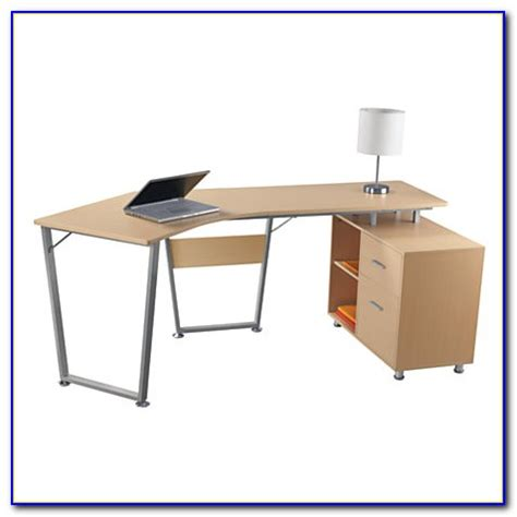 Corner Desk Office Max Office Max Desks Home Depot Desks Office Max Computer Desks Wood Office Desks Office Max