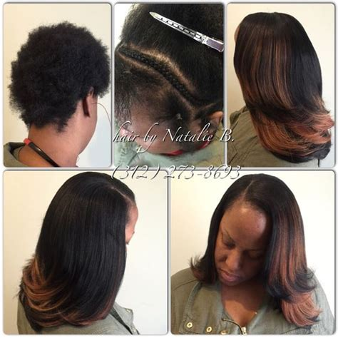 how short can hair be to get sew ins short hair no problem you may still be able to get a