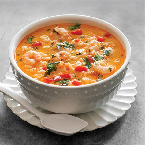 homemade thai soup recipe young living blog