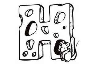 letter h coloring pages letter h coloring pages coloring home