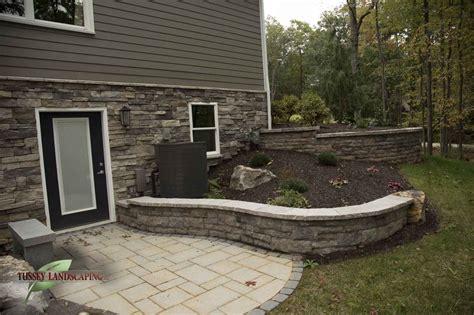 home design ebensburg pa 100 home design for pc