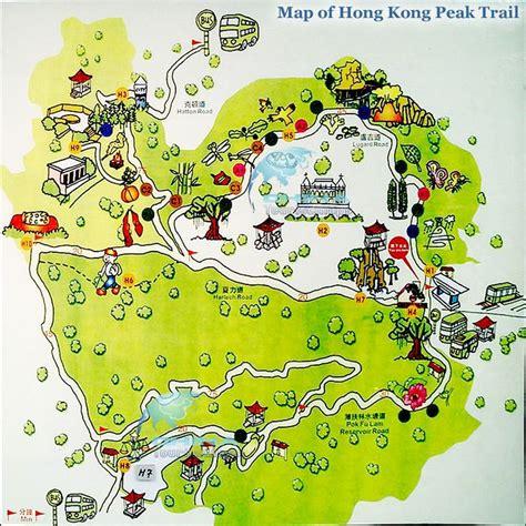 pcb design jobs hong kong map of victoria peak map ideas pinterest hong kong