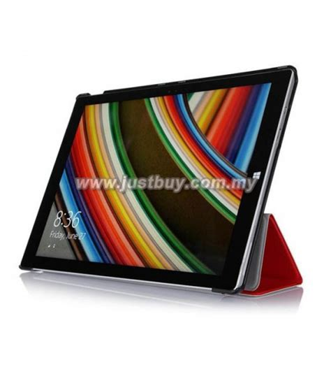 Microsoft Surface Pro 2 Malaysia microsoft surface pro 3 ultra slim c end 10 6 2017 6 36 pm