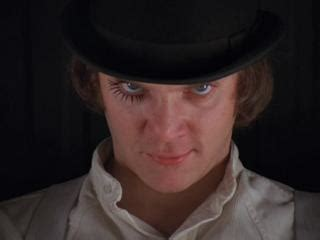 filme stream seiten a clockwork orange a clockwork orange movie reviews rotten tomatoes
