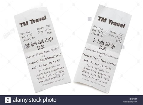 couch tickets two tm travel bus tickets outward and return journeys