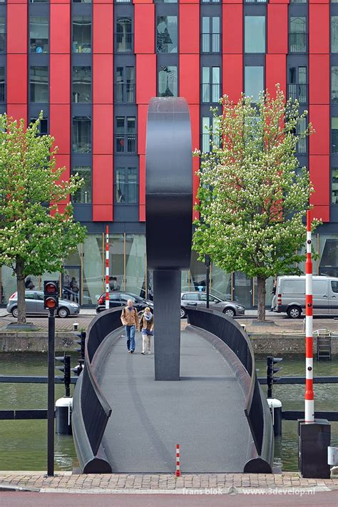 red apple appartments 1224 best images about rotterdam on pinterest statue of
