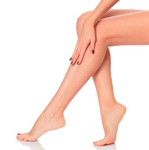 hair remover laser hair removal information