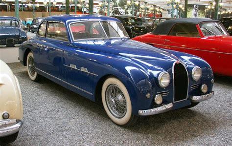 bugatti eb218 car style critic giugiaro s bugatti eb218 concept car