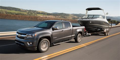 2013 chevrolet suburban towing capacity chevy trucks trailering towing guide chevrolet