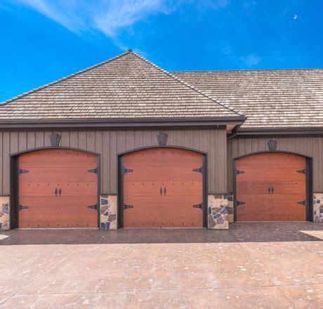 Advance Garage Doors Advance Door Company Garage Door Service Ponca City Ok