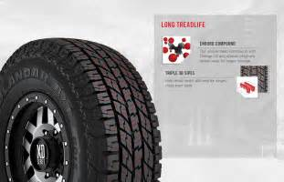 Yokohama Truck Tires Philippines Yokohama Tire Corp Yokohama Tire Corporation