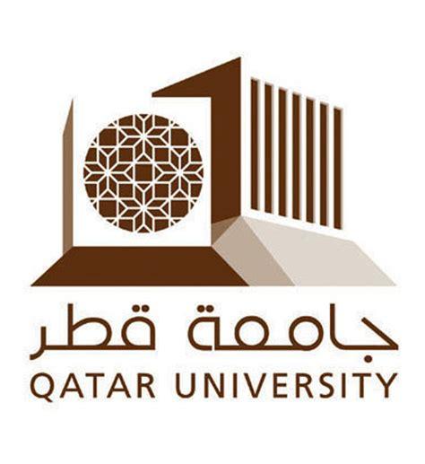 New Home Design Ideas 2016 by Qatar University Logo Green Prophet
