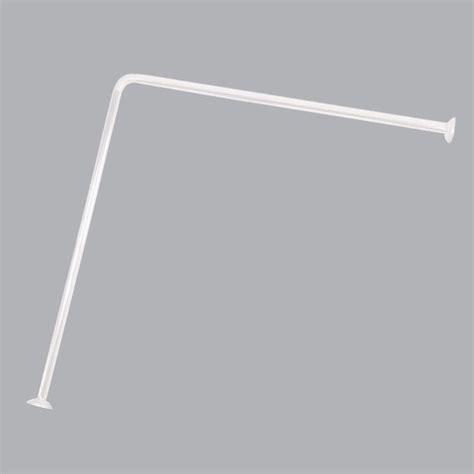 barre baignoire angle barre d angle pour eminza