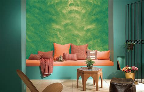 asian paints texture stunning sofa collection or other living room wall paintings for living room asian paints