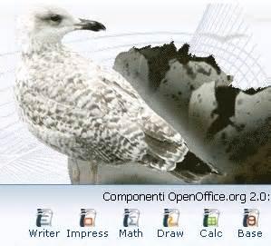 programmi per ufficio gratis in italiano sei programmi office compatibili gratis