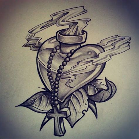 new skool tattoo designs 601 best new skool images on designs
