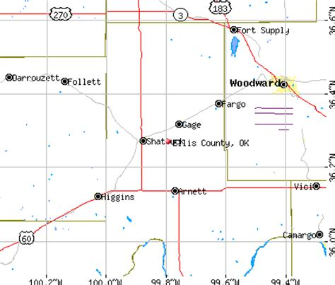 Ellis County Search Ellis County Oklahoma Detailed Profile Houses Real Estate Cost Of Living Wages