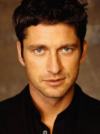 actor that looks like gerard butler looks like gerard butler is going off the rails again