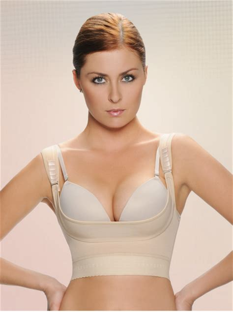Push Up Or Surgery For by Breast Push Up Bra Clothing