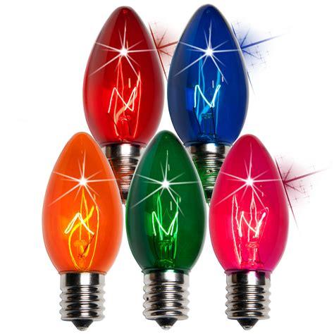 best 28 c9 bulb c9 warm white led light