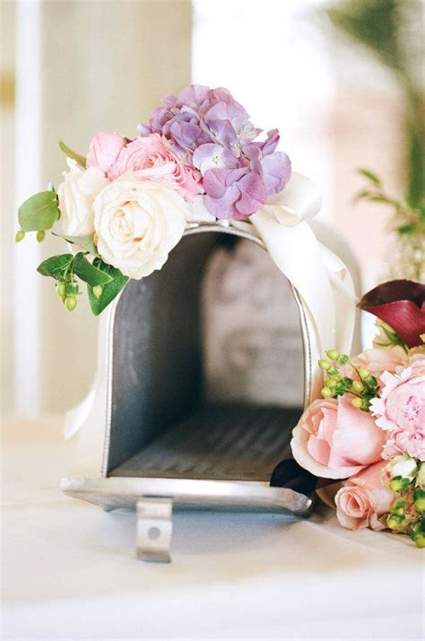 Wedding Letterbox Hire by Best 25 Wishing Well Bridal Shower Ideas On