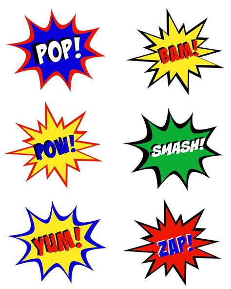 superheroes printable pack pack a super hero lunch free printable sharethesuper