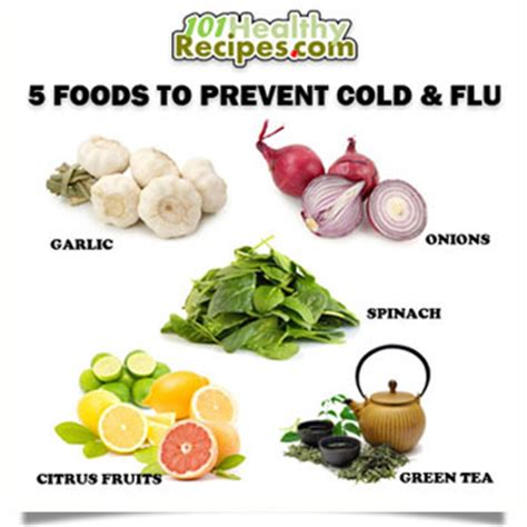 5 Most Effective Ways To Fight Flu by Hey Parents Don T Let Your Guard This Summer